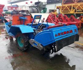 水田船型微耕机,新型船型耕地机,迈腾22F机耕船,船耕机