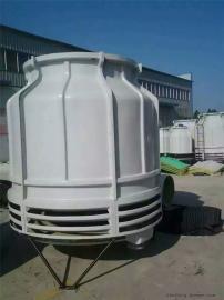 发电厂冷却塔冷却塔品牌