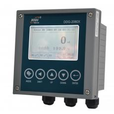 博取仪器(BOQU)水质电导率分析仪DDG-2080X