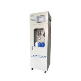 博取仪器TNG-3030型总氮水质在线�zhi鲆�