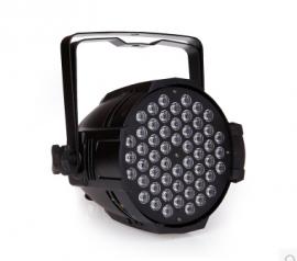 迈思LED帕灯 LED染色灯 54颗3w帕灯 led全彩帕灯 54颗全彩帕灯