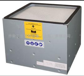 赤象工业BOFA烟雾净化器滤芯A1030055 现货