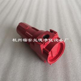 多明尼克过滤器滤芯AA-0030G-C、K030-AA过滤器滤芯