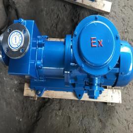 磁力��幼晕�泵、ZCQ不�P�自吸式磁力泵、自吸式磁力��颖�