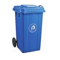 丹阳小区户外垃圾桶