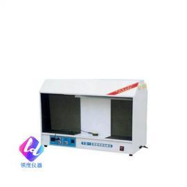 YB-3澄明度检测仪