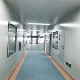 feien微生物安全实验室设计与jian设