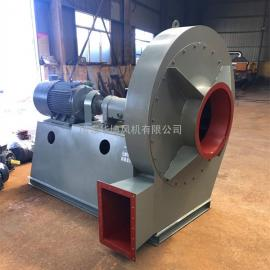 GY6-51-11D锅炉送风机/催化剂脱硝风机