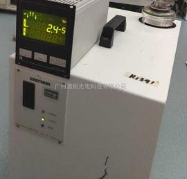 出售alcatel DRYTEL34C阿尔卡特耐腐蚀真空泵组及提供*技术服&