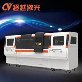 pcb电路板全自动激光打码机设备大幅面可翻板读码