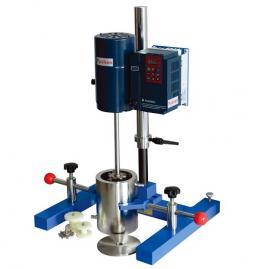 JSF-550搅拌砂磨分散机JSF550变频搅拌分散机砂磨三用机