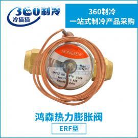 ��森�崃ε蛎��yERF22W-φ3/4/5螺�y接口�绕胶�C�M�y件