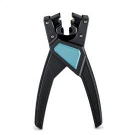 菲尼克斯剥线钳剥线工具 - WIREFOX-D SHIELD - 1212172