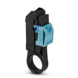 菲nike斯剥线工具 - WIREFOX-D CX-5 - 1212167