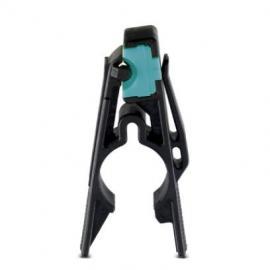 菲nike斯剥线工具 - WIREFOX-D CX 6,35 - 1212733
