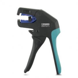 菲尼克斯剥线工具 - WIREFOX-E 4 - 1212704