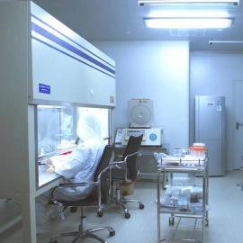 feien讲生物安全实验室标准