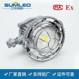 DGS30/127L(A)�V用隔爆型LED防爆�艏�成光源