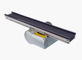 瑞士Montech AG输送带TB Conveyor――赤象工业总代理