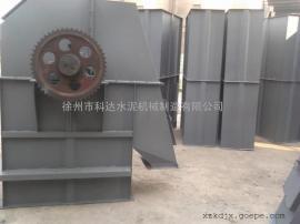 NE板lian斗式tisheng机|NEtisheng机|tisheng机