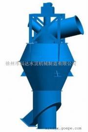 煤磨动态选fen机|煤磨选fen机|动态选fen机
