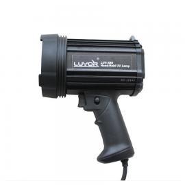 路阳LUV-365紫外线灯探伤灯油脂检测灯