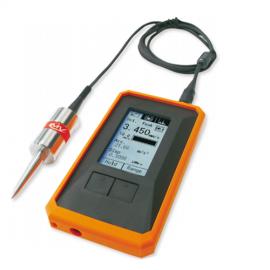 轴承振动检测仪VM-919日本IMV