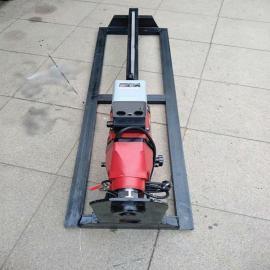 小型水钻顶管机 非开挖顶管机 自来水顶管机