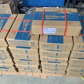 大西洋CHS507 A507/ E16-25MoN-15不锈钢焊条 3.2-4.0