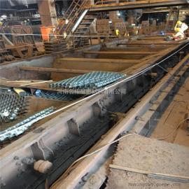 龟甲网耐磨胶泥 防磨胶泥施工工艺 名拓防磨料施工