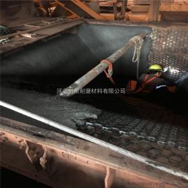 名拓陶耐磨规格 生产商