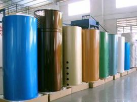 水性烤漆 水性工业漆烤漆 不锈钢杯子烤漆 防腐漆