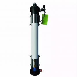 安通纳斯UFL-440中央超滤机净水器