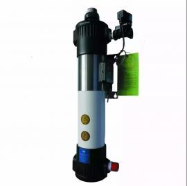 安通纳斯UFL-420中央净水器超滤机