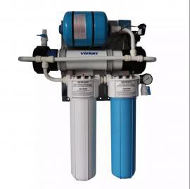安通纳斯VZN-421H-T5商用净水器超滤机