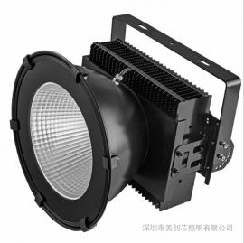 1800瓦LED塔吊灯 LED高杆灯