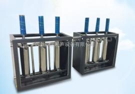 超声波石墨烯分散需要多大功率振幅频率的超声波分散机