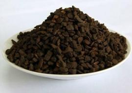 锰砂滤料,地下水处理锰砂滤料【除铁除锰】