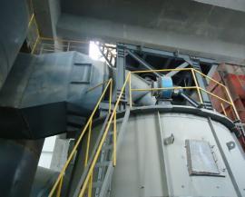 gai进型O-SEPA选fen机