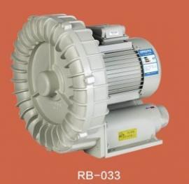 漩wo气泵高压风机 RB033