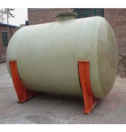 29m3玻璃���罐立式��罐�P式��罐�O�性�`活��罐