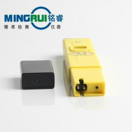 铭睿笔式电导率仪CD-300 /CD-301/CD-302