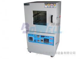 液态硅胶zhen空tuo泡机