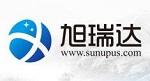 北京旭瑞达暖通设备有限公司