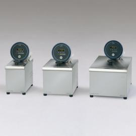 进口恒温循环水槽 HBX-90