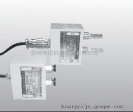 KYB14A07M1P1微差压变送器