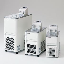 jinkou低温heng温水槽 LTB-125A