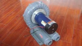 24V环形直流漩涡风机
