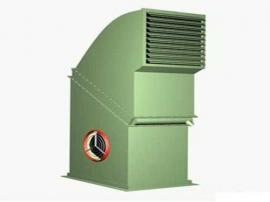NBL-200/300/500离心暖风机NBL/A暖风机