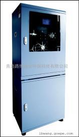 氨氮监测仪 在xianshi氨氮监测仪